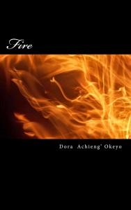 Fire_Cover_for_Kindle