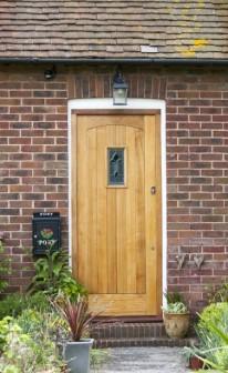 wooden-door-13994549818iA