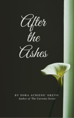 after-the-ashes