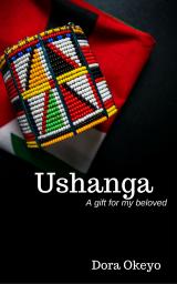 Ushanga (1)