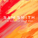 220px-sam_smith_-_i27m_not_the_only_one
