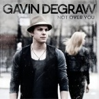 gavin-not-over-you