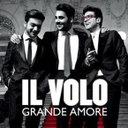 il_volo_-_grande_amore_-_single_cover