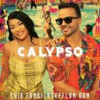 luis_fonsi_and_stefflon_don_calypso