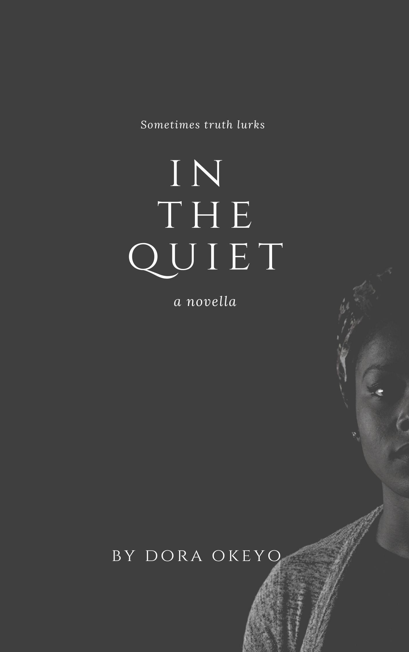 in-the-quiet-1