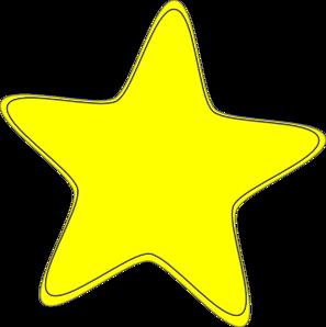yellow-star-md