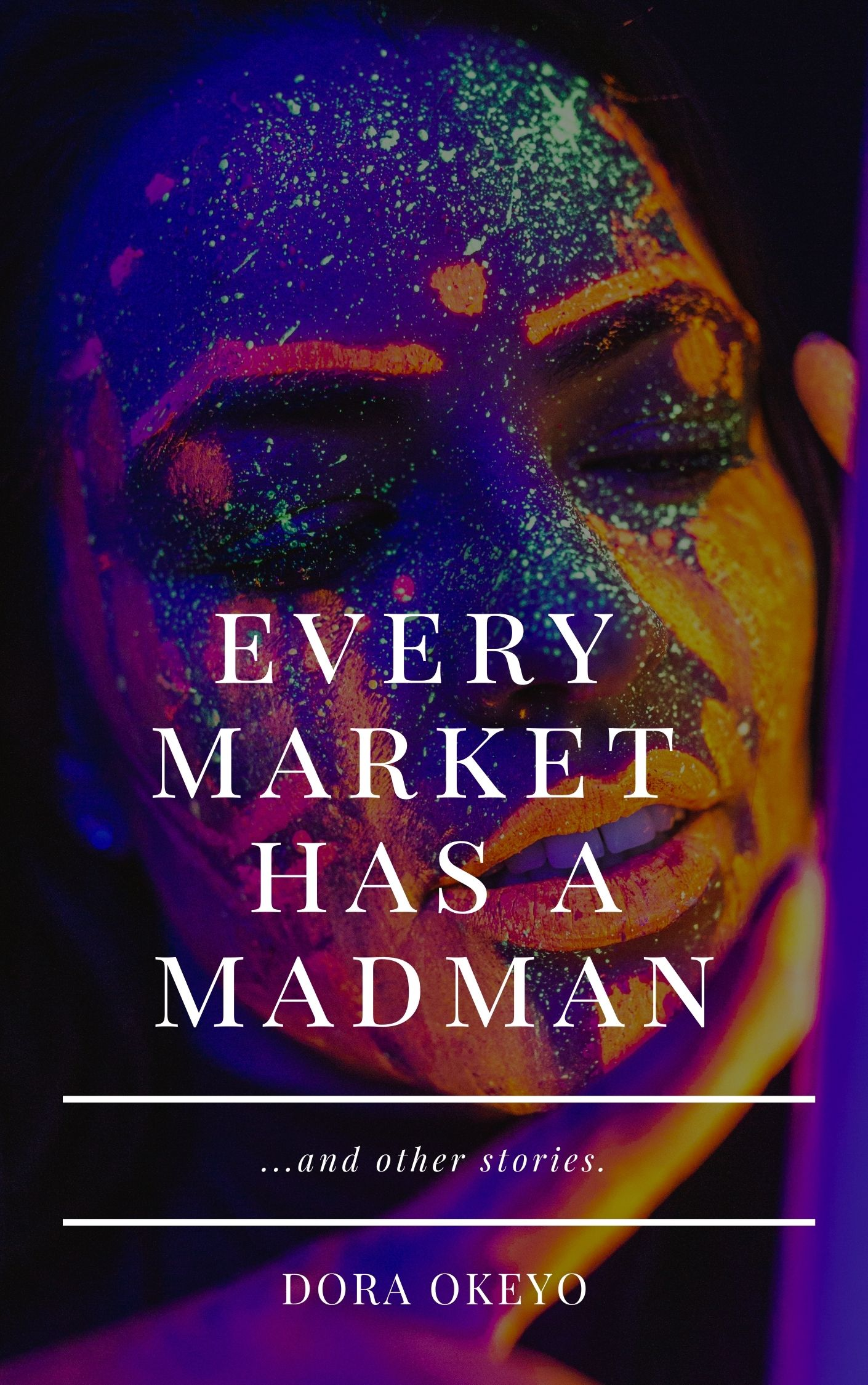 every market has a madman (3)